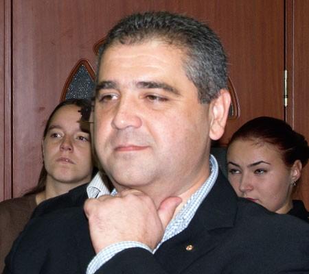 Răzvan Macici