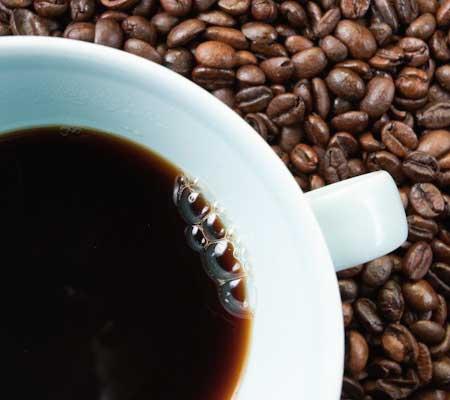 Cafea cu moderatie