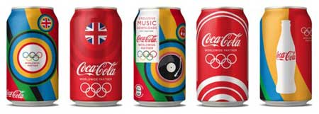coca-cola-2012-london-olympic