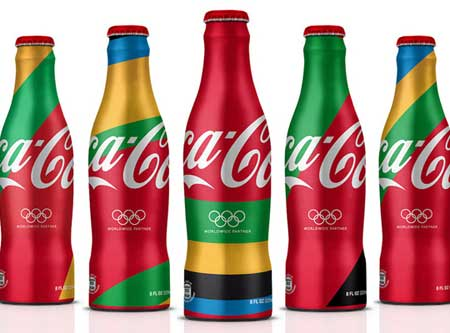 coca-cola-2012-london-olympics