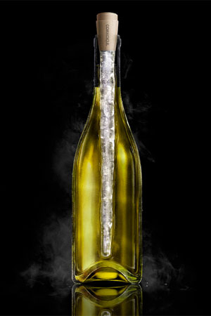 Accesorii pentru vin: Dop de gheata