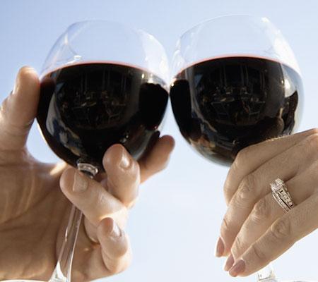 Alcoolul stimulează creativitatea