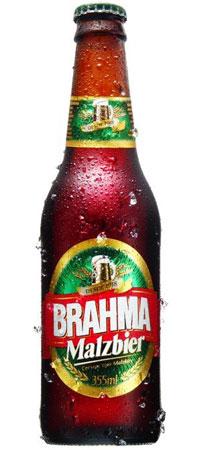 Bere Brahma