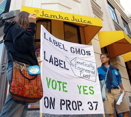 Proposition 37
