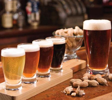 Brewmeister - cea mai tare bere din lume