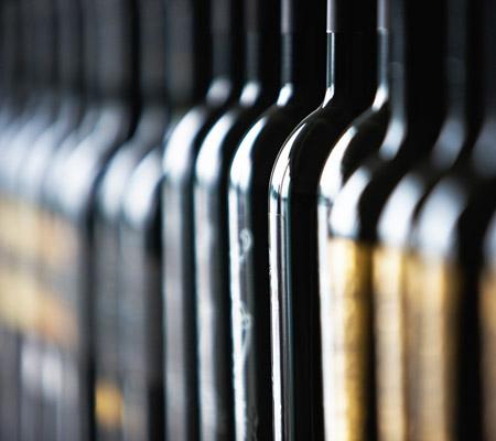 Import Export Vinuri