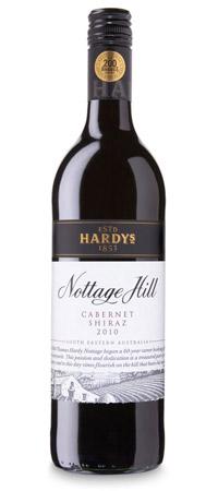 vin Hardys