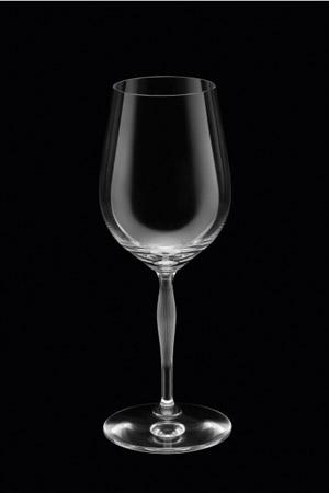 Paharul de 100 de puncte Lalique Suckling