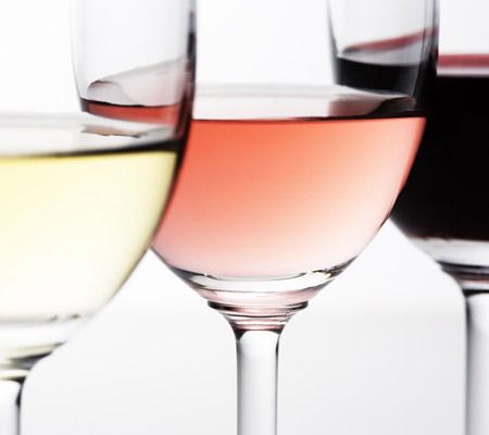 Top 10 țări băutoare de vin