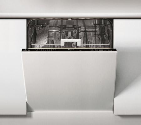 Mașină de spălat case Whirlpool ADG 8798