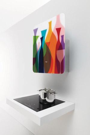 Whirlpool hota Art Gallery