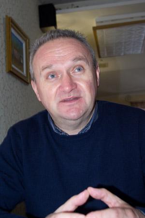 Valeriu V. Cotea