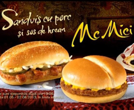 McMici