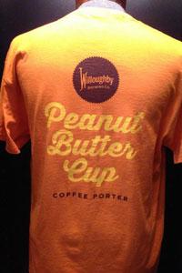 Peanut-butter-cup